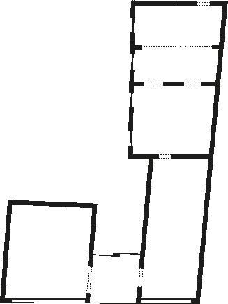L'Atelier Plan