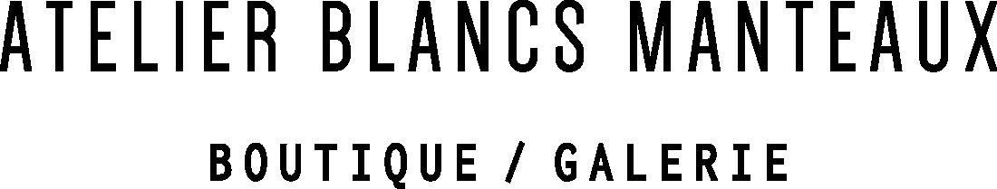 Atelier Blancs Manteaux