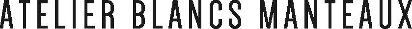 ABM_Logo_site